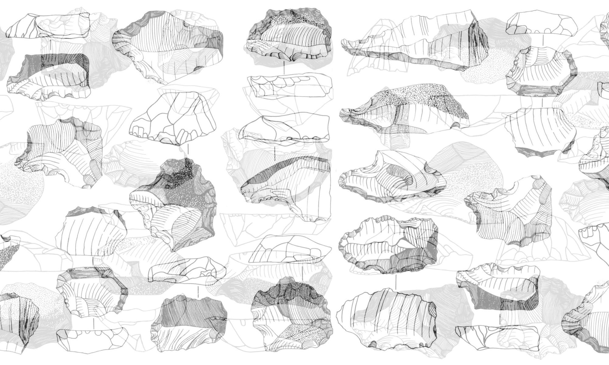 Lithic Types